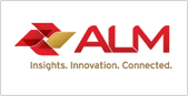 ALM - Insights. Innovation. Connected.